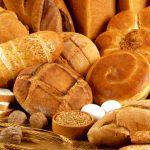 ekmekcesitleri